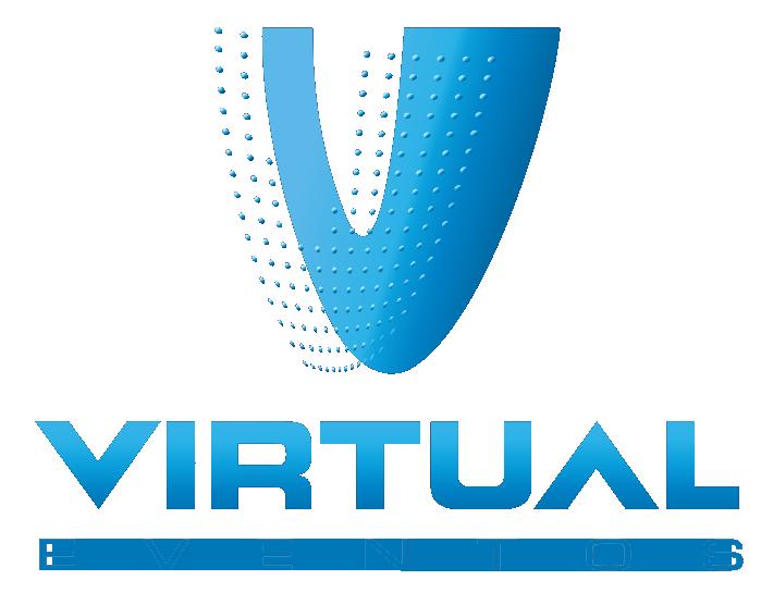 Virtual Eventos